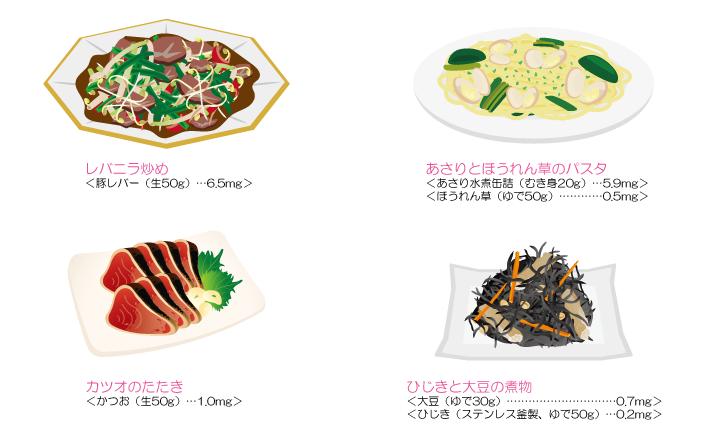 ん 大きく する 食べ物 チ コ チンコを太く長くする食べ物5選